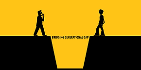 bridge-workplace-generation-gap.png
