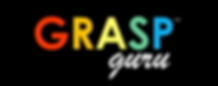 GRASP Guru Logos new (big).png