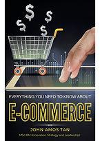 Black Ecommerce Book Cover FINAL.jpg