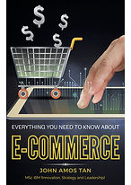 Black Ecommerce Book Cover FINAL.jpg