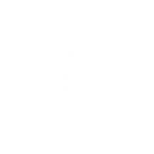 2020_Audley-Largie-Ministries_LOGO_S - W