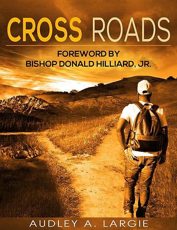 2019-CrossRoads_2.jpg