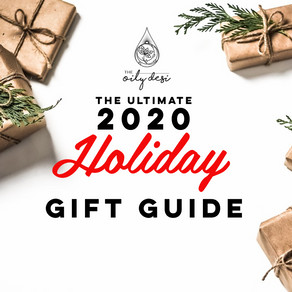 Gifts So Good You'll Want to Add to Your Wish List Too.