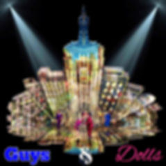Guys and Dolls Image.JPG