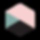 Geometric Logo 3