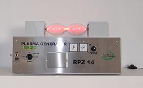 PB128405.JPG