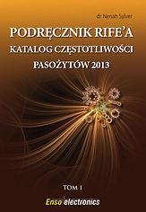 katalog_czestotliwosci_pasozytow_podrecz