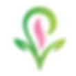 Logo pazmavita