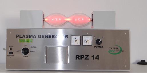 rpz (1).jpg