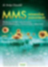 MMS-mineralne-panaceum.jpg