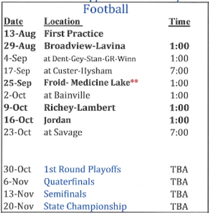 2021 Football Schedule.png