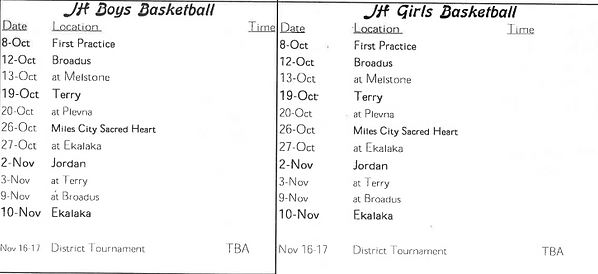 JH Basketball Sched.PNG