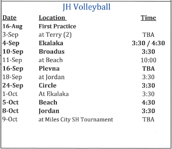 2021 JH Volleyball Schedule.png