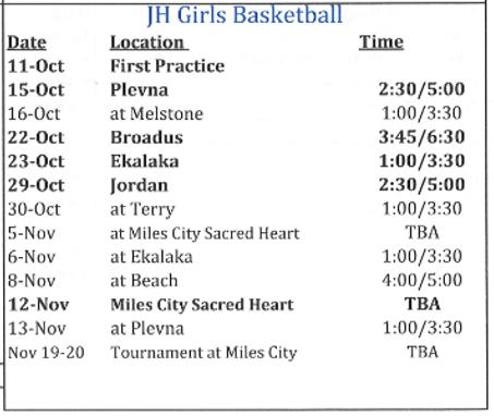 2021 JH Girls Basketball.png