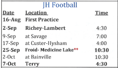 2021 JH Football Schedule.png