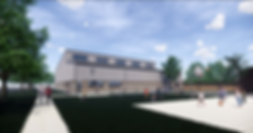 New School Render.png