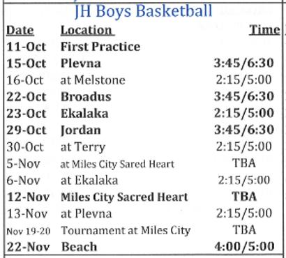 2021 JH Boys Basketball.png