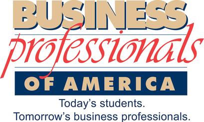 Business_Professionals_of_America_logo_a