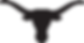 longhorn-clipart-black-and-white-3.png