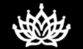 Hurriya-logo-bt-bile obdélník.png