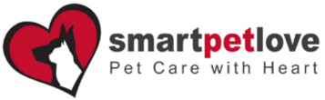 cropped-smart-pet-love-logo.png