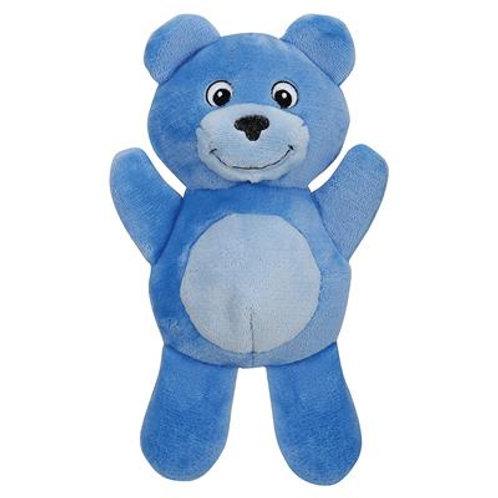 Squeaker  Bear