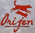logo-orijen_orig_edited.jpg