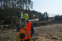 We offer survey drafting for Land Surveys & subdivision plats. Hire our expert CAD services to help complete survey drafting for you.