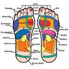 foot chart.jpg