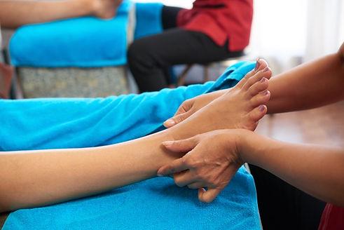 relaxing-feet-massage reflexology.jpg