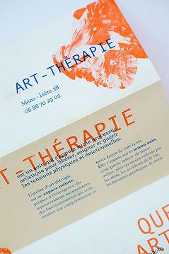 arttherapie1_priscillederekeneire.jpg