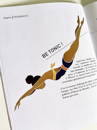 priscille-derekeneire-illustrationsun6.j