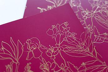 illustration_flowergold_priscilederekene
