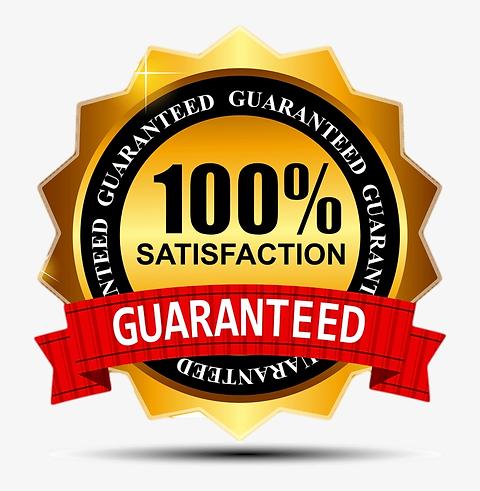 395-3955845_satisfaction-guaranteed-perf