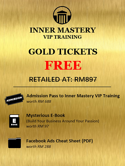 Gold Ticket.png