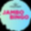Jambo Bingo Logo Final.png