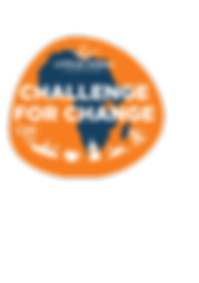 Challenge for change Logo.png