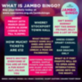 What is Jambo Bingo.png