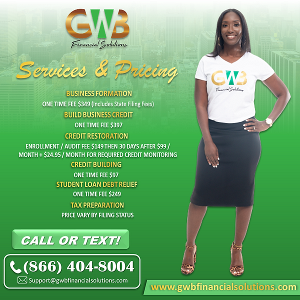 price list & services.png
