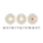 CUE Entertainment logo