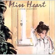 Miss Heart
