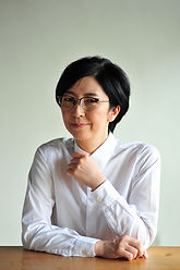 Ueda Chika