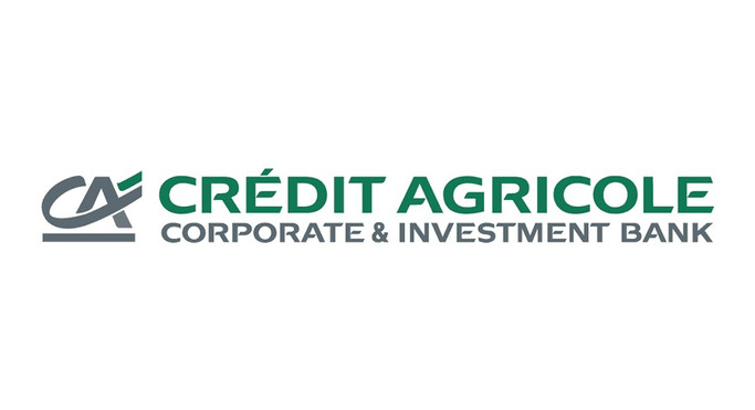 credit-agricole-corporate-investment-ban