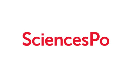 Sciences Po.jpg