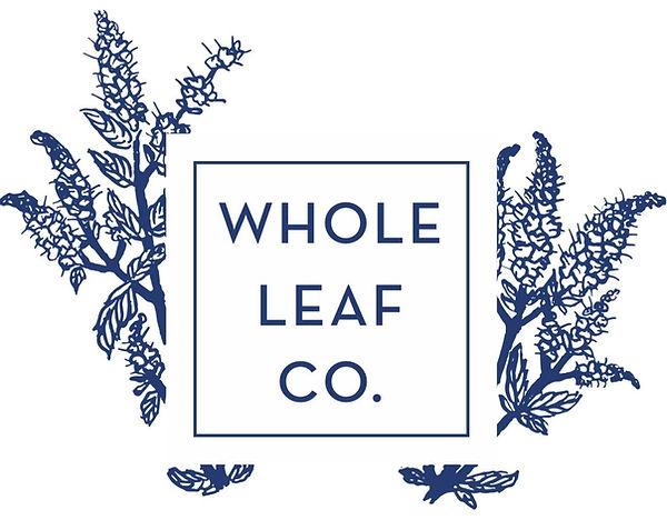 WLC blue crop.jpg