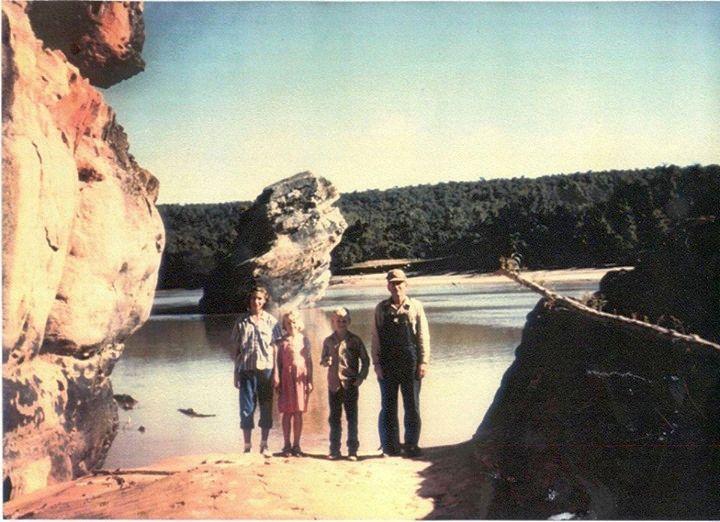 standing-rock-1960s