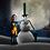 Thumbnail: Snowman Jack