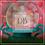 Thumbnail: Valentines Day Globe
