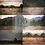 Thumbnail: Mountain Field  Digital Background Collection