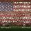 Thumbnail: Stone Wall American Flag